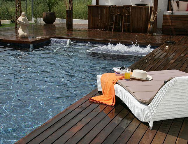 piscinas06