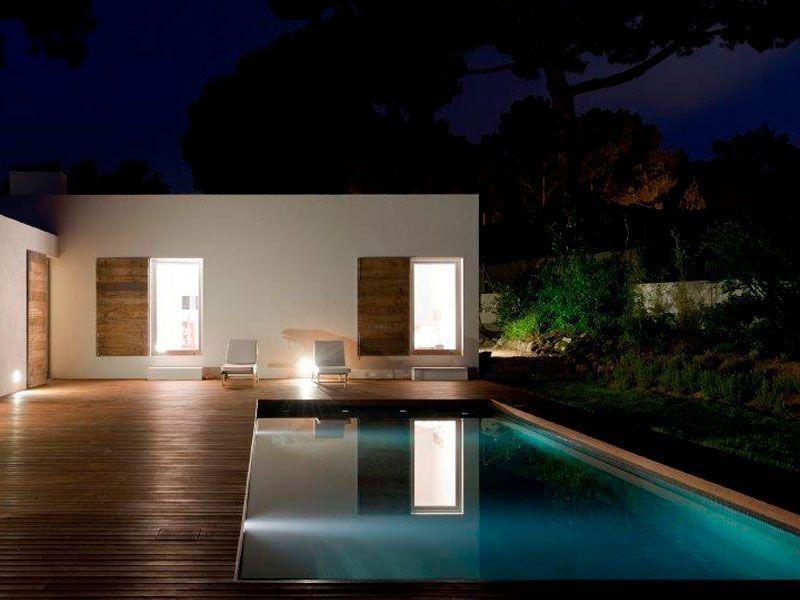 piscinas08